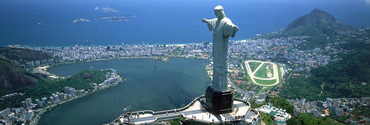 Изображение - Гражданство бразилии cropped-cropped-brazil1