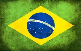 brazilizn flag