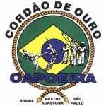 Кордау де Оуро