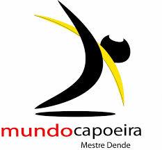 Мундо капоэйра