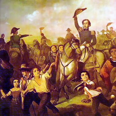 история Дня независимости