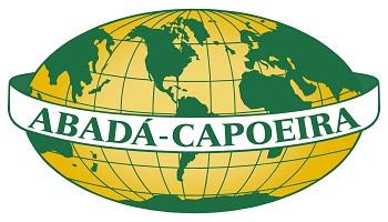 ABADA (АБАДА) капоэйра