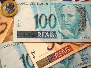 валюта бразилии