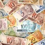 Какая валюта в Бразилии