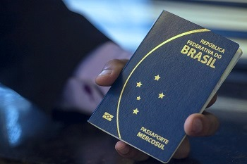 Как получить гражданство Бразилии